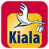 Gratis levering via Kiala afhaalpunten