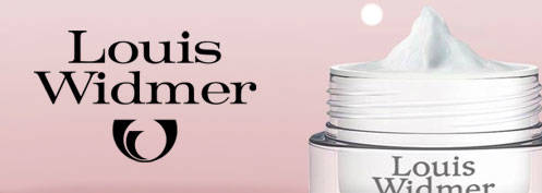 Louis Widmer - Buy Online - Farmaline  Louis Widmer - ...
